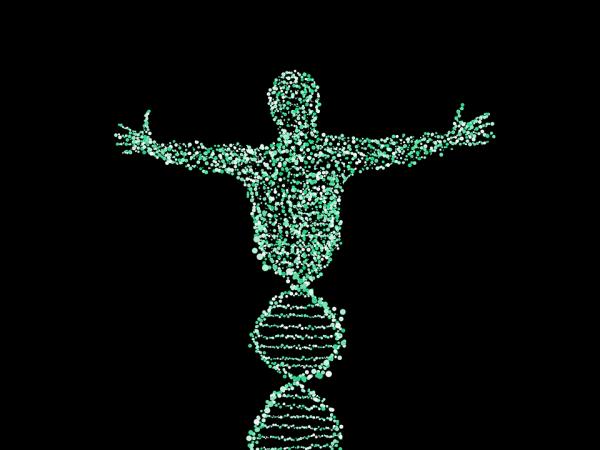 Гените или битието - къде е основата на болестите?