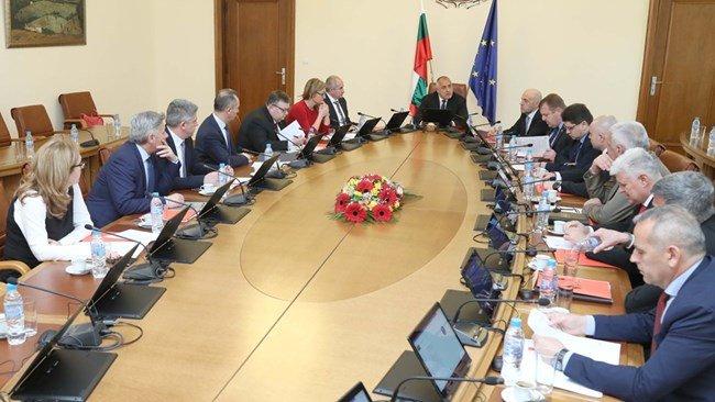 Официално: Терористът от Крайстчърч няма български контакти