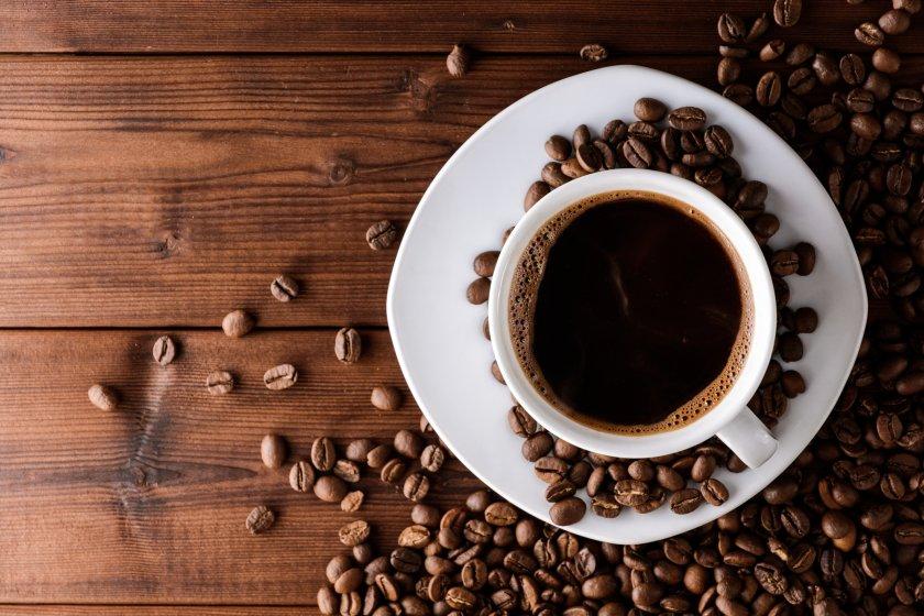 Медици откриха уникална полза от кафето