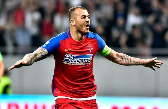Провали се пореден трансфер в Левски