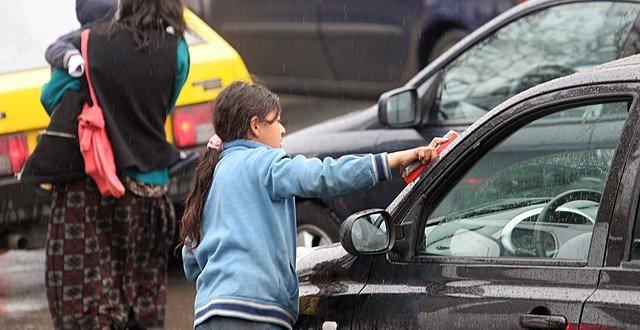 12 юни – Световен ден срещу детския труд