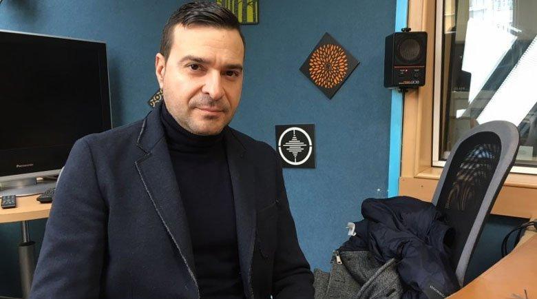 Биячите на Слави Ангелов застават пред Специализирания съд