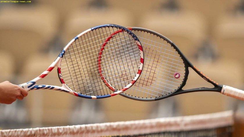Наказаха две руски тенисистки с доживотна дисквалифиция за уредени мачове