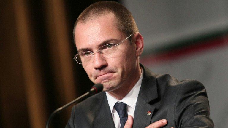 Джамбазки: Спрете бруталната кампания за фалшивите ЛГБТИ-зони в Полша