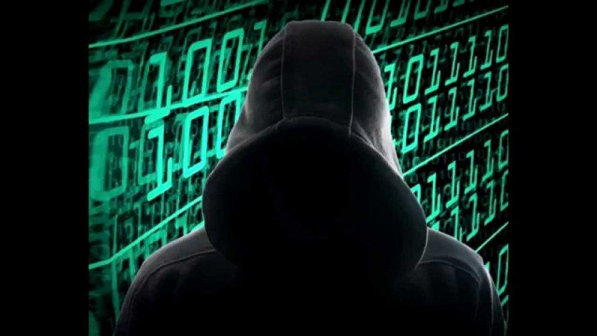 Американски хакери ужилиха хиляди българи