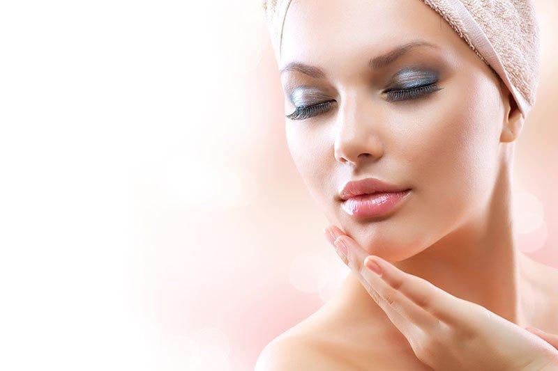 Ето кои са най-опасните козметични съвети