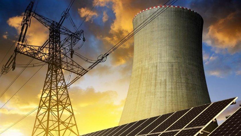 Шефовете в енергетиката напират за нов мандат