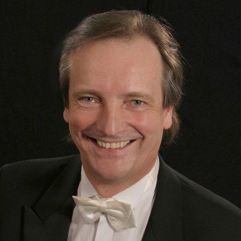 """Оливър фон Донани ще дирижира """"Тоска"""" в Софийската опера"""