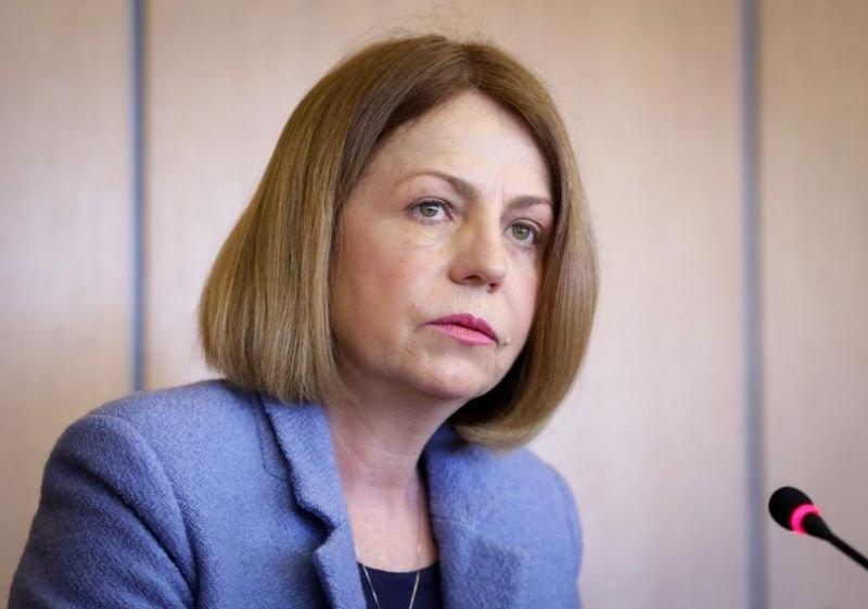 Съболезнования от Фандъкова до близките на кмета на Загреб