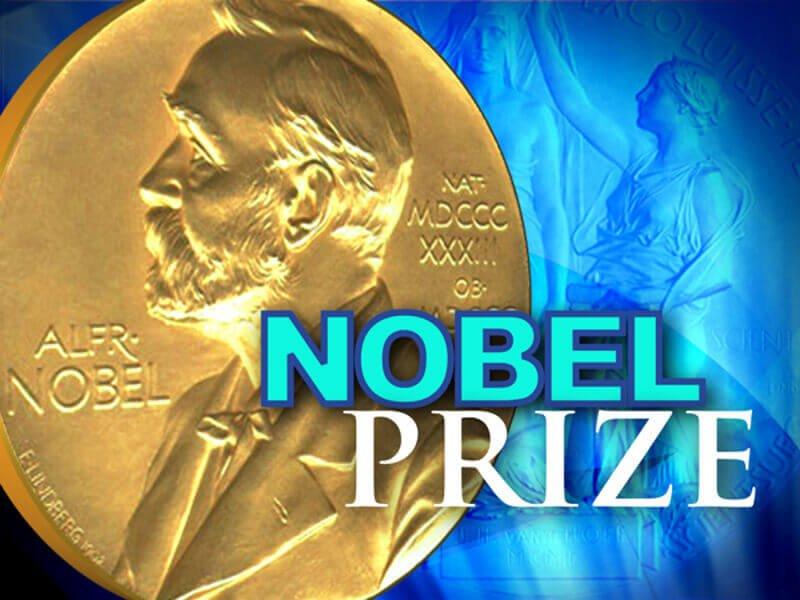 Кандидатите за Нобелова награда за мир тази година са 329