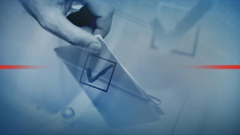 Над 74% избирателна активност на референдума в Обзор