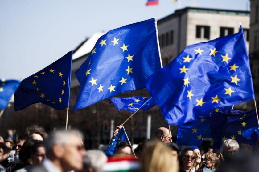 ЕС отзова посланика си в Куба заради писмо до Байдън