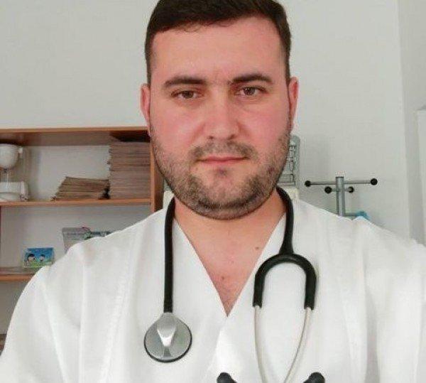 Д-р Вълков от Инфекциозна: 2,5 млн. българи са изкарали коронавируса