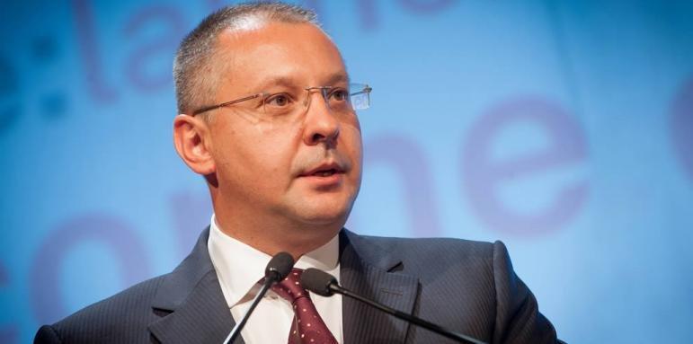 Станишев: Европа не е просто пазар, да си върнем социалния ЕС