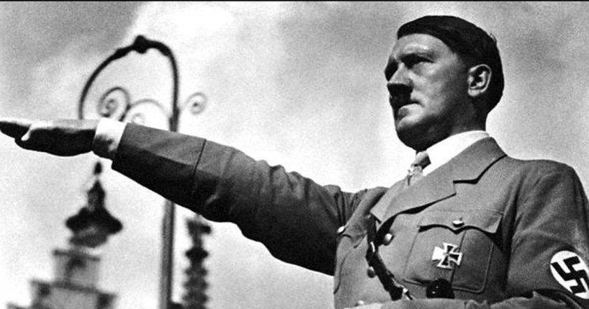 Писма на татко Хитлер осветляват детството на Фюрера