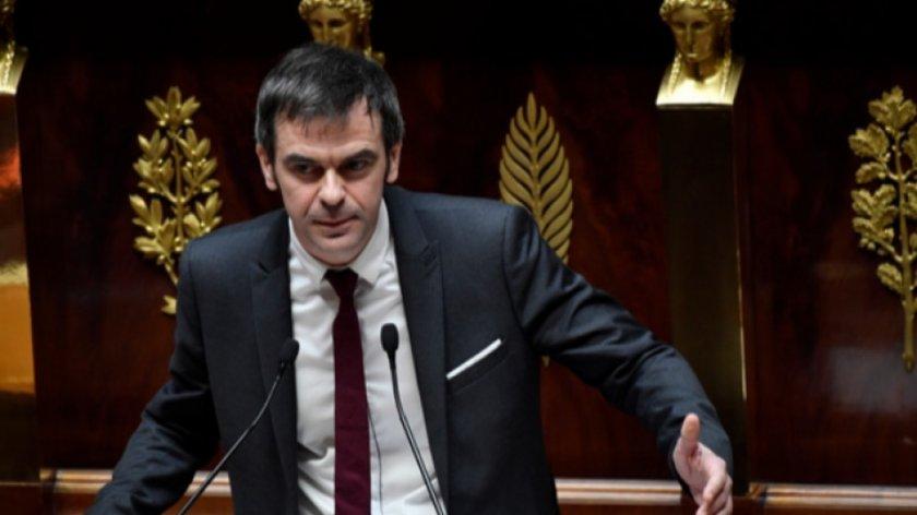 И Франция може да спре износа на ваксини за Австралия подобно на Италия