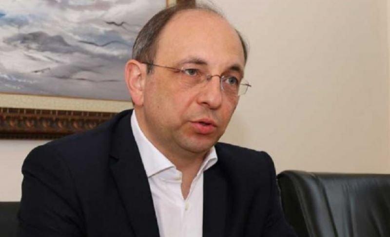 Николай Василев: По-голям проблем от парите за нови избори е дългият период на безвластие