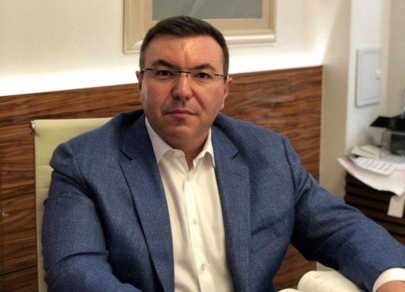 Костадин Ангелов свиква спешно ваксинационния щаб заради AstraZeneca