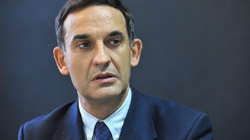 България ще защити ли нашите в РС Македония?