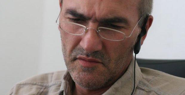 Иван Бакалов защити селската изцепка на Тошко