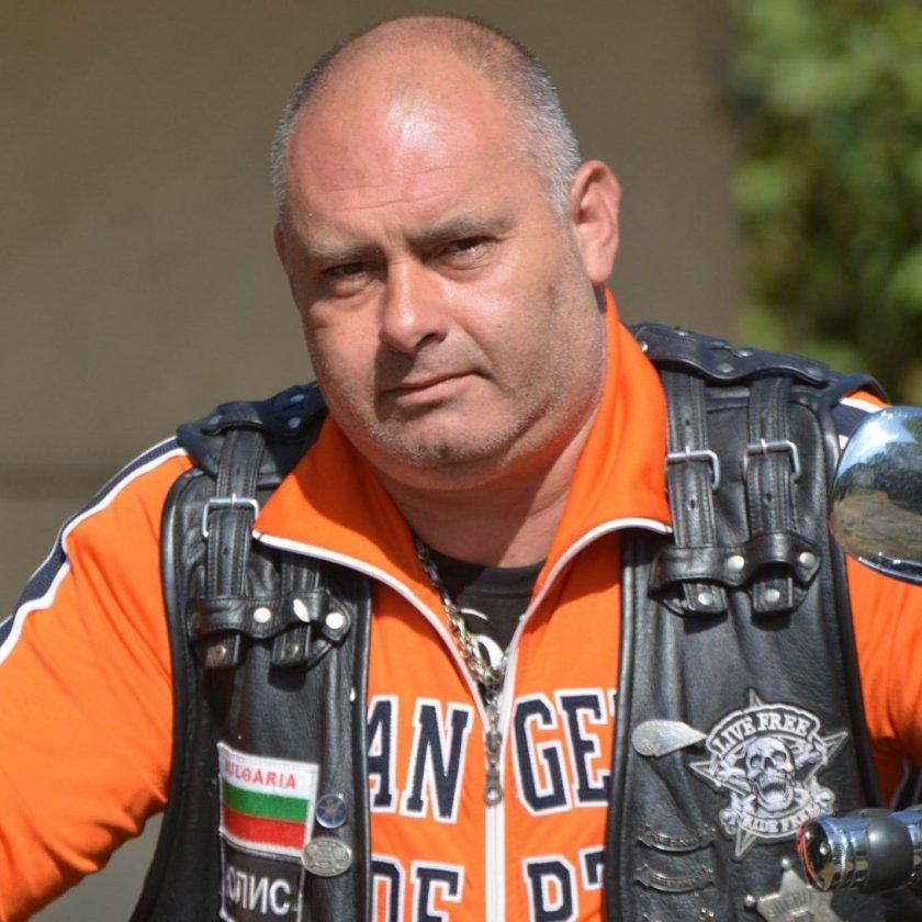 Ето го похотливия общинар от Казанлък, блудствал с болна жена (СНИМКИ) -  Lupa BG