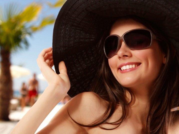 Топ тенденции в слънчевите очила