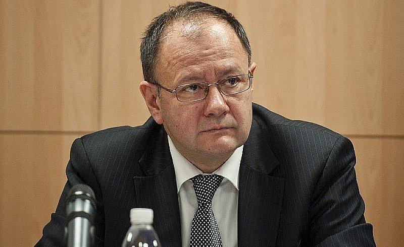 Миков: БСП трябва да се заяви като опозиция