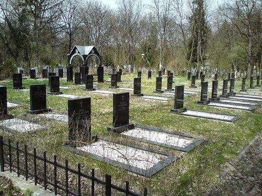 В Рим не успяват с погребенията, крематориумът също се задъхва