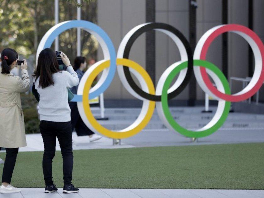 Японският премиер: Олимпийски игри ще има!