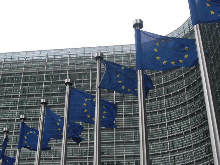 ЕС хвърля €5,1 млрд. за модерно здравеопазване! Ще ни огрее ли?