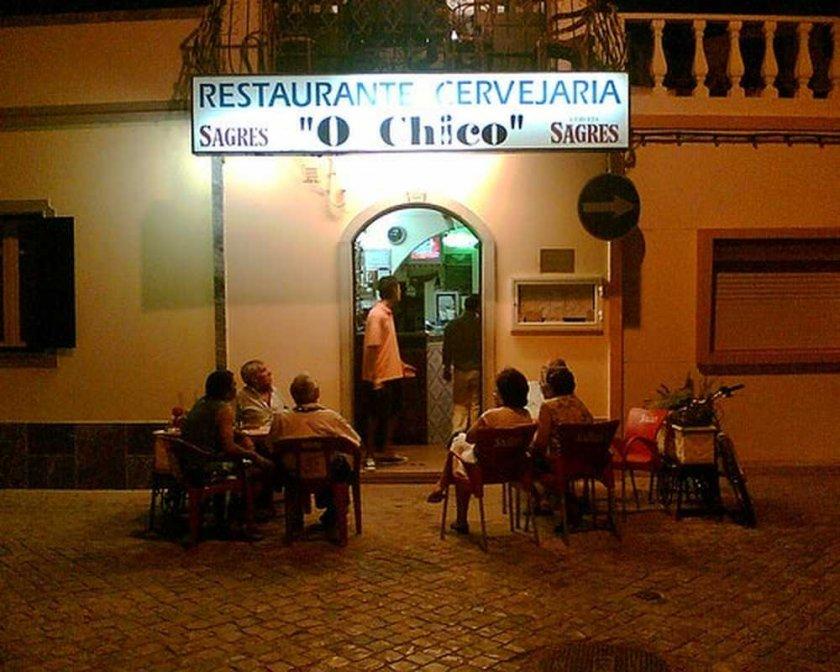Отварят масово ресторанти и молове в Португалия