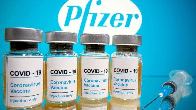 """""""Пфайзер"""" потвърди за менте-ваксините в Полша и Мексико"""
