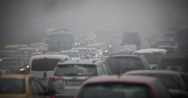 Обещано! САЩ: Ще намалим въглеродните емисии с 50%
