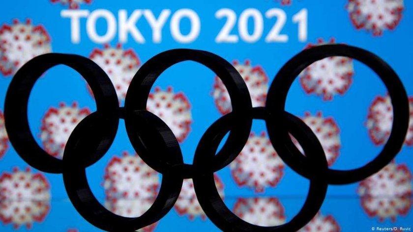 Японци настояват за отмяна на Олимпиадата в Токио