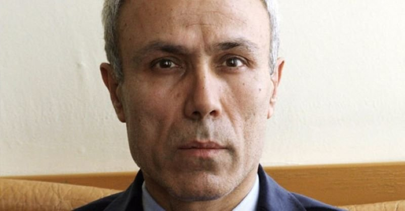 Мехмет Али Агджа с нови разкрития за атентата срещу Йоан Павел II