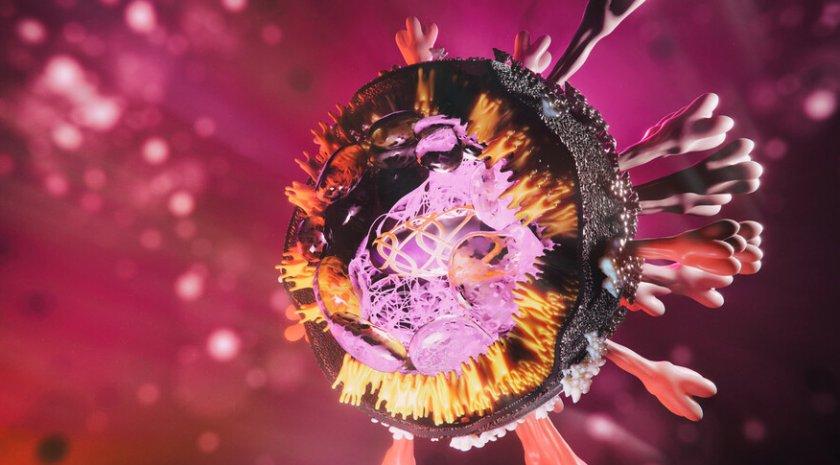 Вирусолози стряскат: Индийският вариант на Covid идва у нас до дни