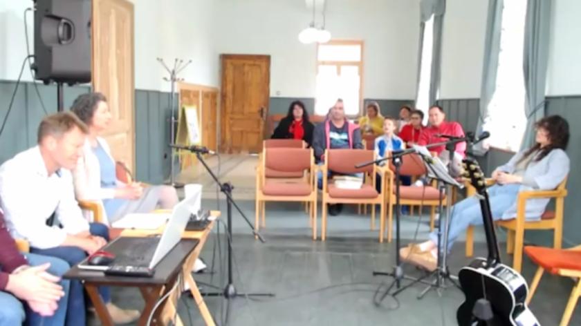 Напрежение в Пловдив заради нова църква