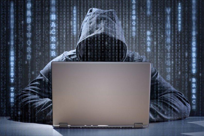 Удареният от руски хакери петролопровод в САЩ пак заработи