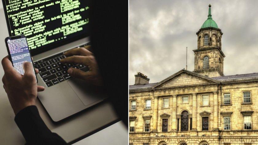 Хакери удариха здравеопазването в Ирландия