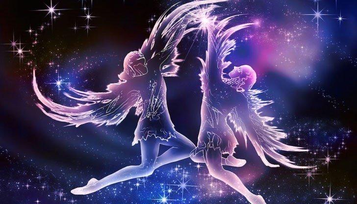 Най-точният хороскоп за 14 май