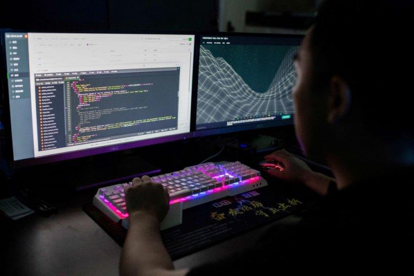 ЕС удължи санкциите срещу китайски и руски хакери