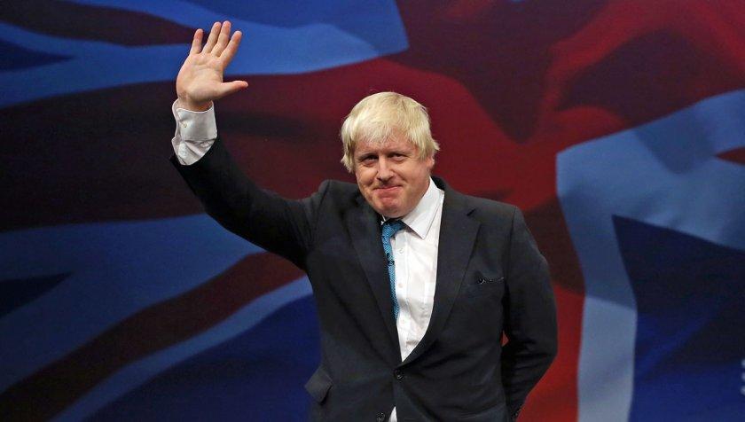 Новият британски премиер ще е ясен на 23 юли