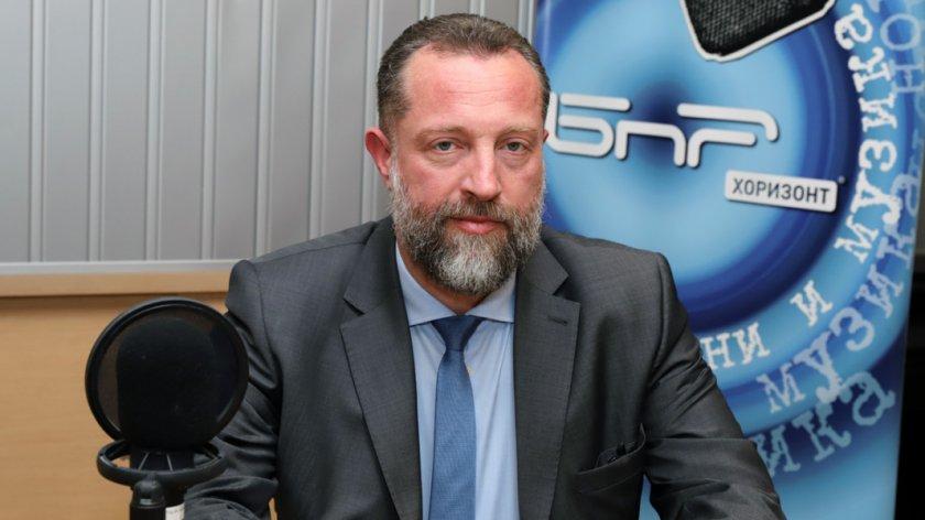 12 години гербицид изтребваше България