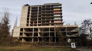 Граждани с петиция за строежа на детската болница