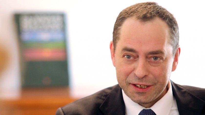 Посланикът ни в Скопие: Никой не може да оказва натиск върху България и Северна Македония