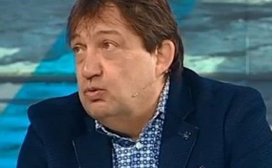 """Съветник на регионалния министър брани решението за """"Златен век"""""""