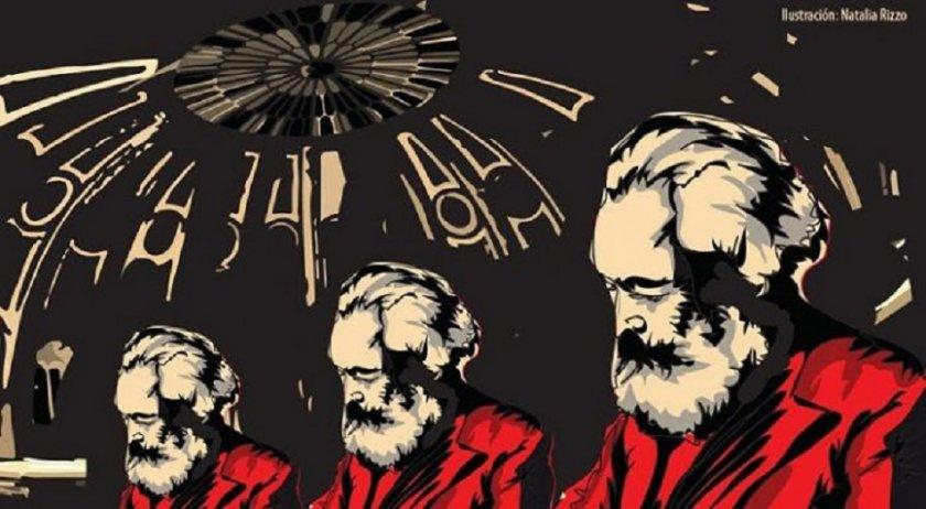 """Що е то """"неомарксизъм"""" и има ли почва у нас?"""