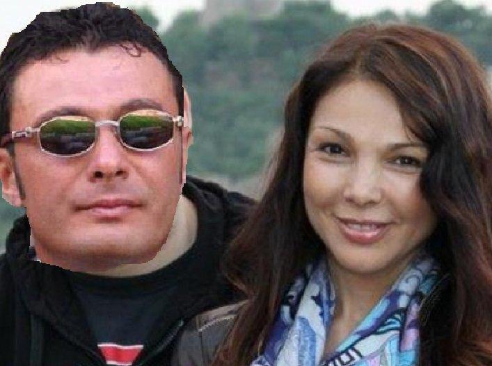"""Стъки и Кобрата не са Маджо и Карамански и """"Арена Армеец"""" не е """"Дескрим"""""""