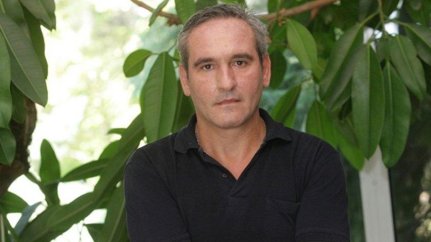 """Новият директор на """"Лозенец"""": Медицинският туризъм трябва да спре!"""