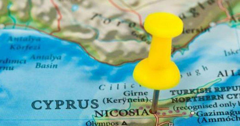 Отпада изискването за карантина или PCR при влизане на българи в Кипър